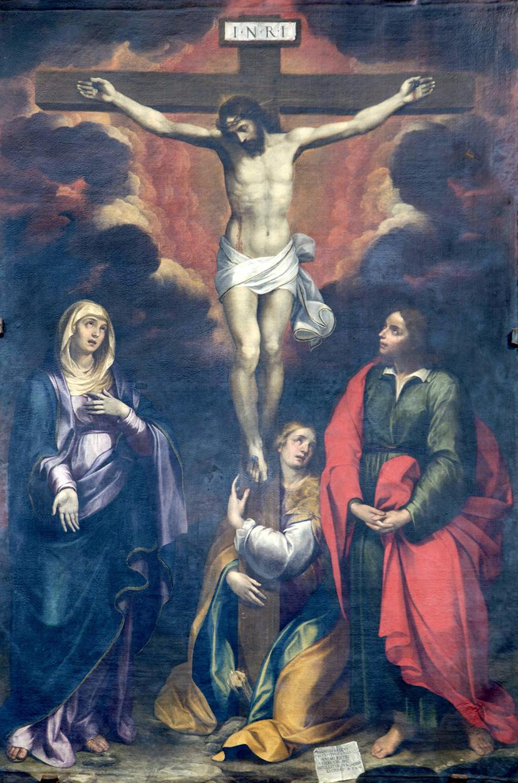 0051Museo_Amalfi2012