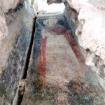 Cappella de Alaneo