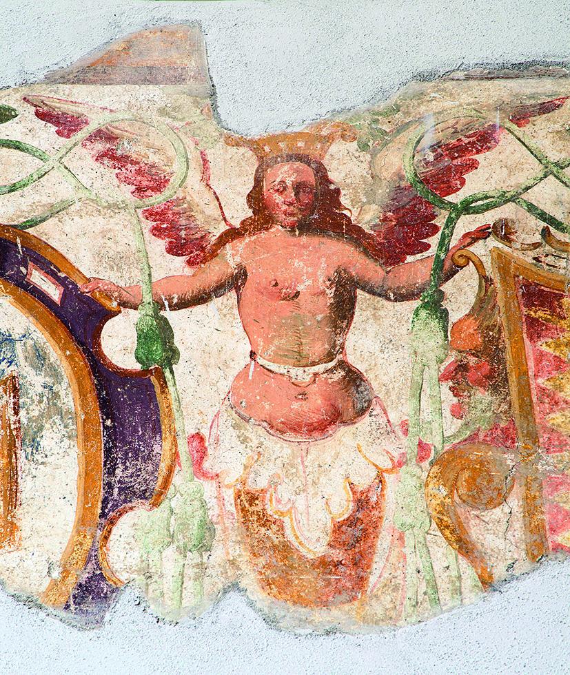 0264Museo_Amalfi2012