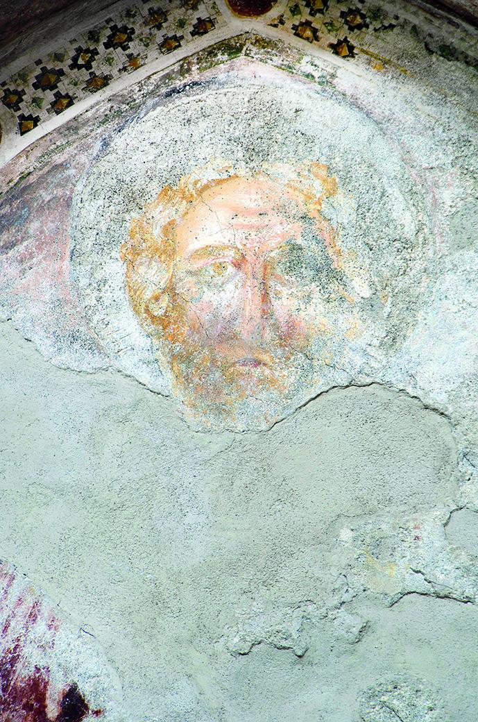 0273Museo_Amalfi2012