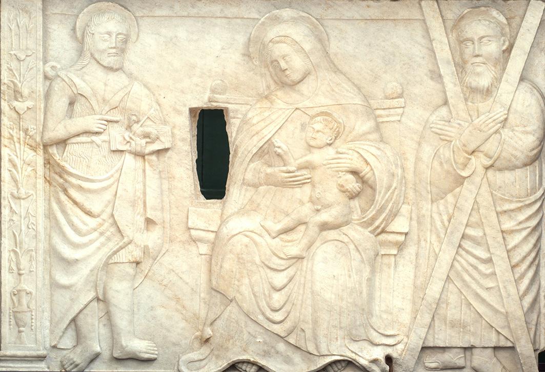0364Museo_Amalfi2012