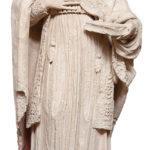 sculture San Gennaro
