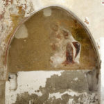 Cappella della Maddalena