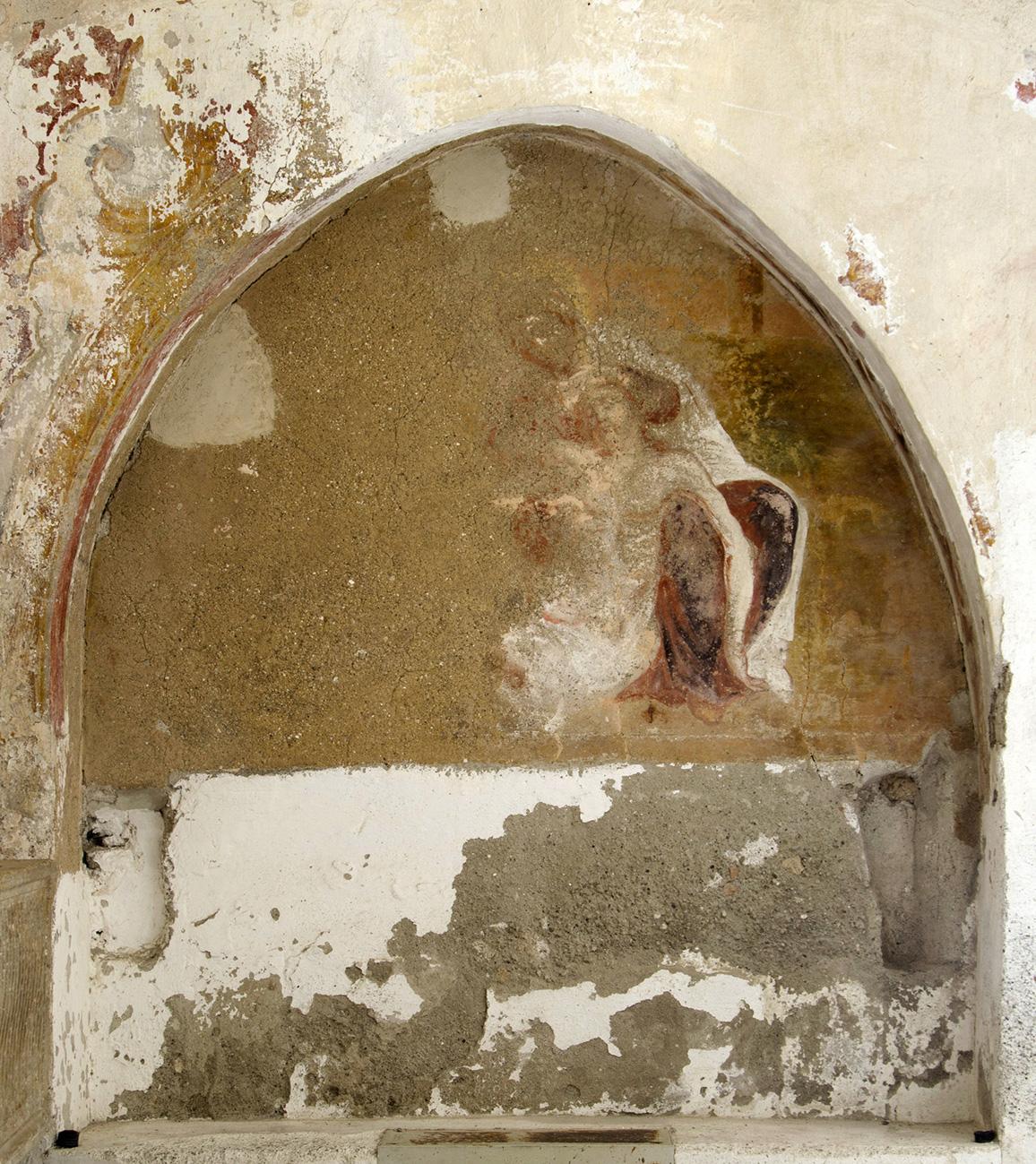 0438Museo_Amalfi2012
