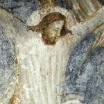 Cappella della Crocifissione