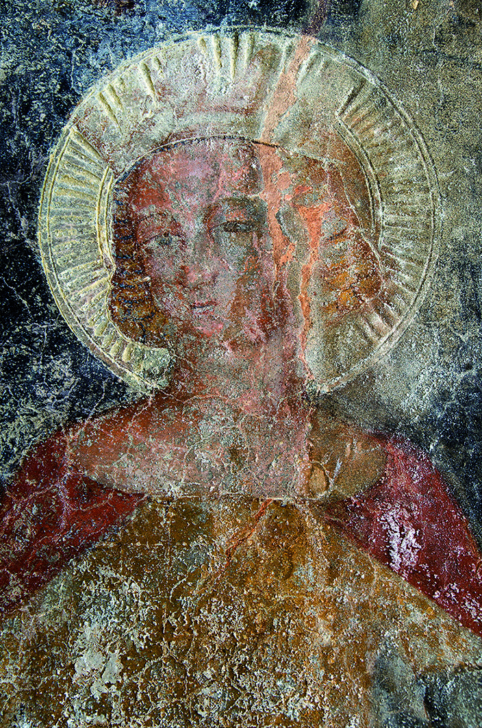 0624Museo_Amalfi2012
