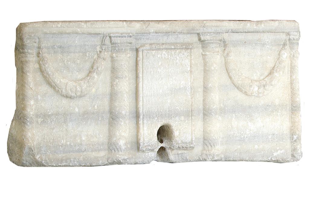0655Museo_Amalfi2012.scont copia copia