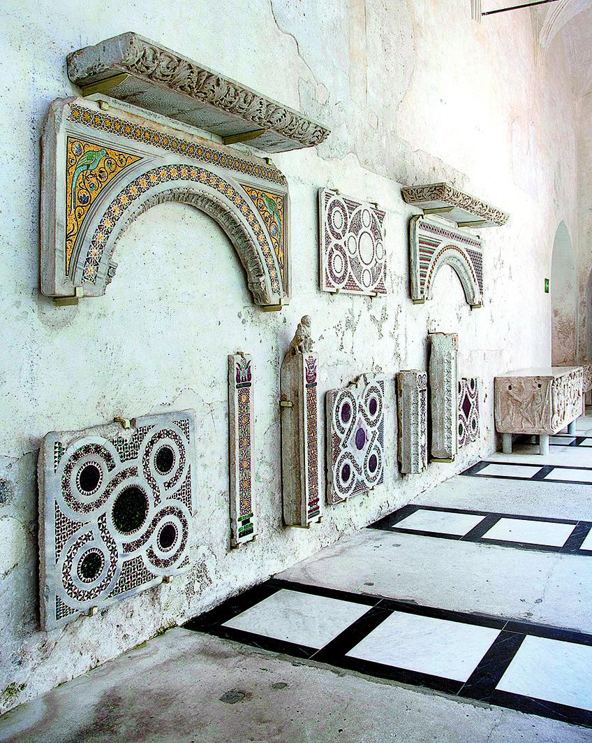 0896Museo_Amalfi2012 2