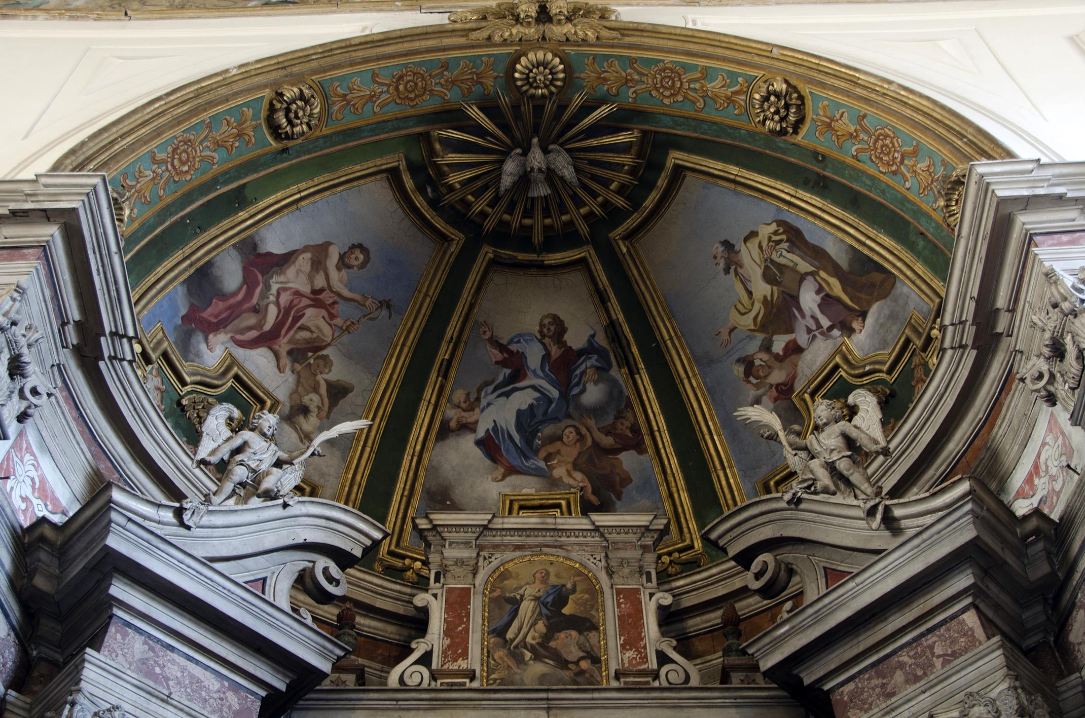 1203Museo_Amalfi2012