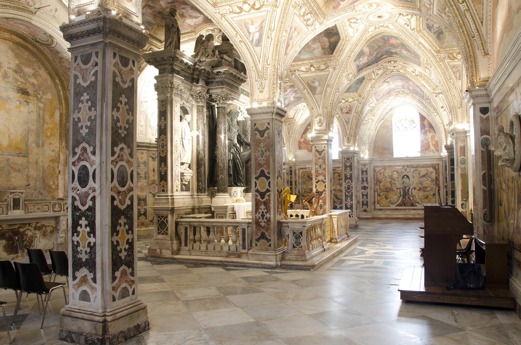 1330Museo_Amalfi2012