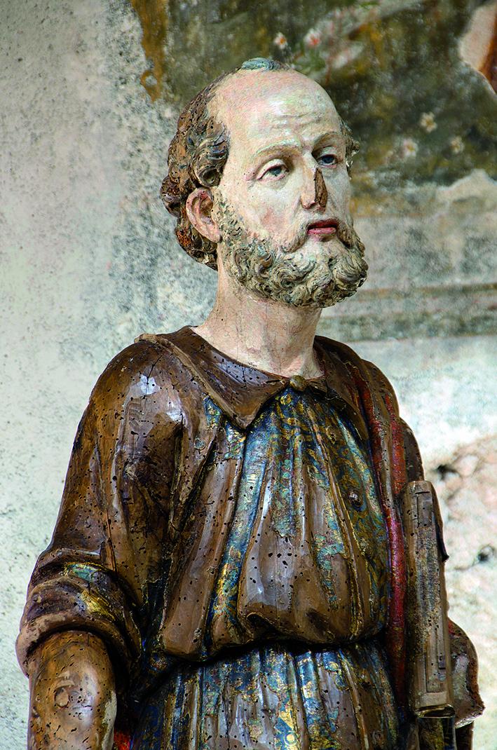 1534Museo_Amalfi2012