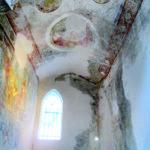 Cappella di san Giacomo