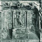Paliotto d'altare
