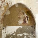 Cappella Corsaro