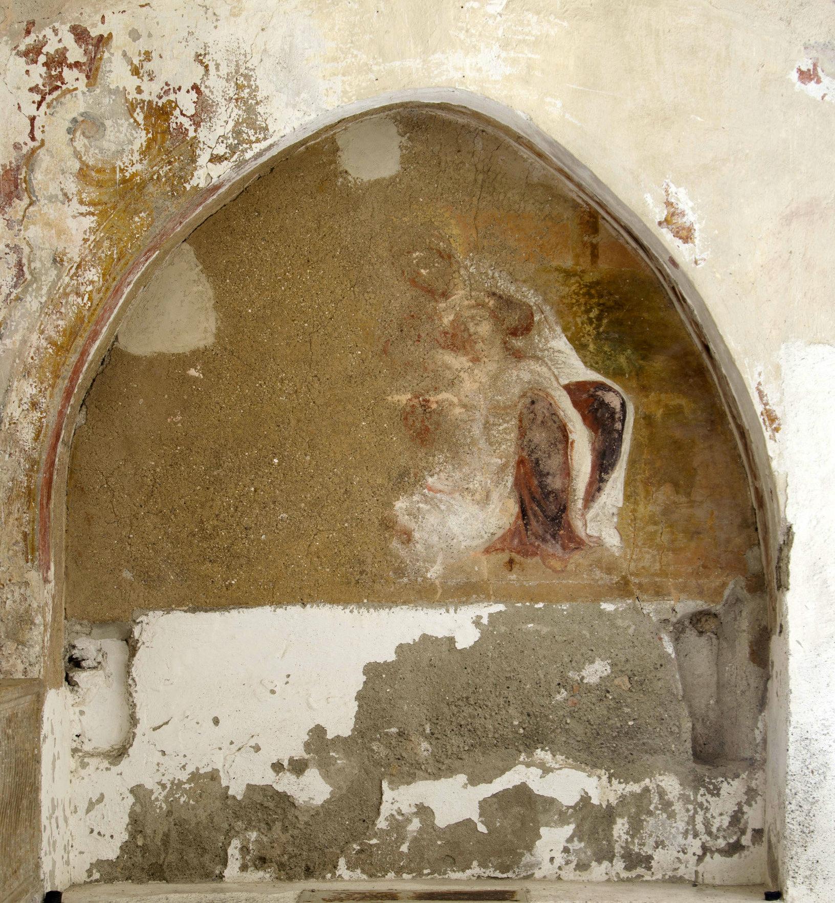 sito0438Museo_Amalfi2012